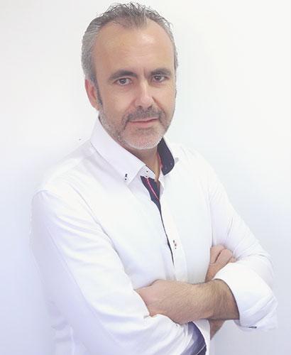 Dr-Albert-Ventura