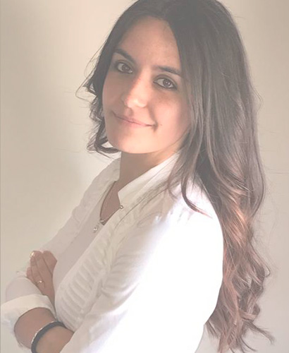 Nadin-Molina