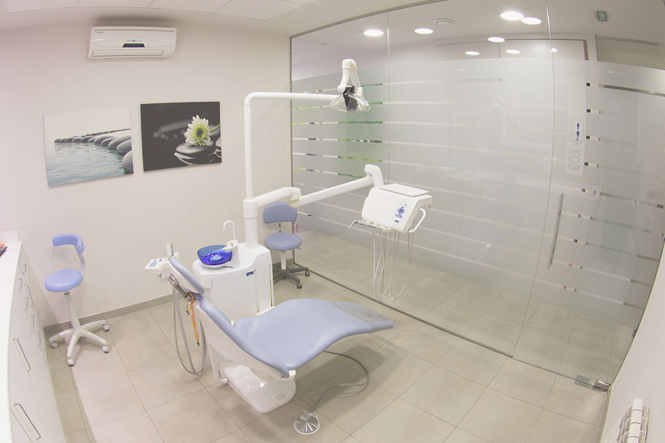 clinica-dental-tarrega8